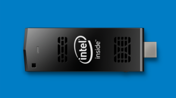 compute-stick-overview-product-rwd_png_rendition_intel_web_416_234.png